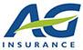AG Insurance.be
