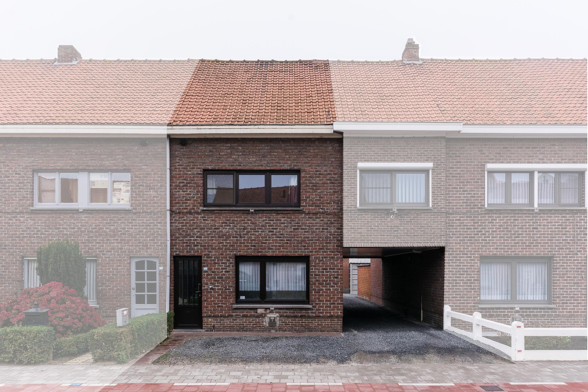 Te koop – Molenstraat 148, Waarschoot – Lievegem