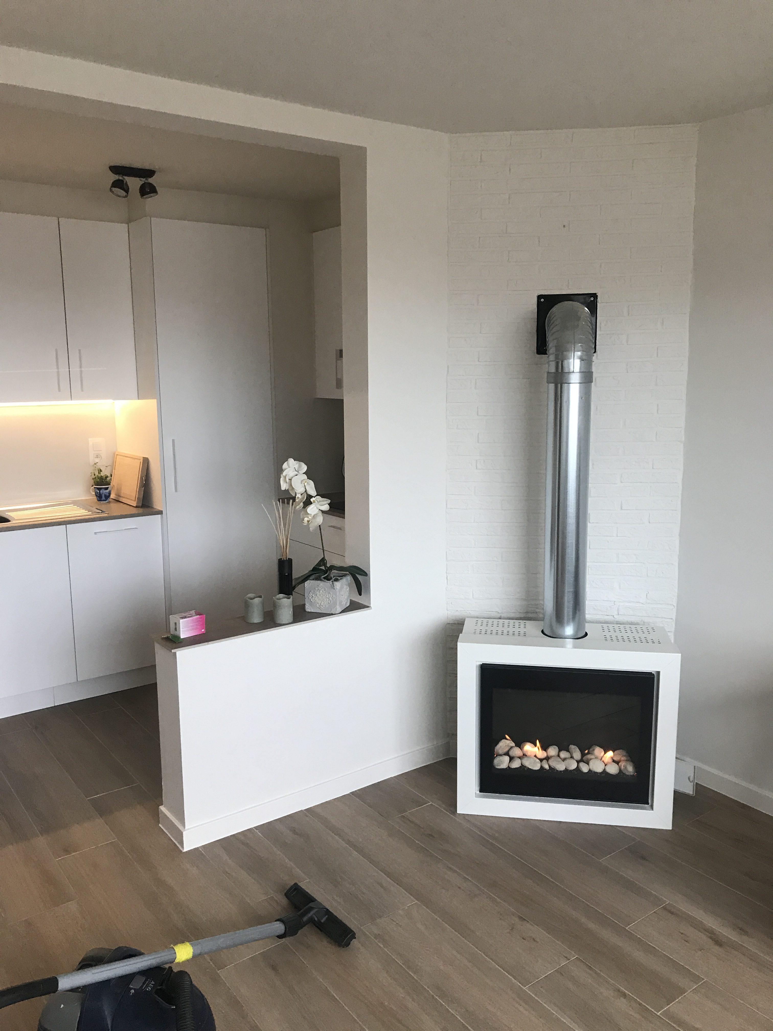 Appartement te huur – Parnassiaweg 2 bus 302, Nieuwpoort