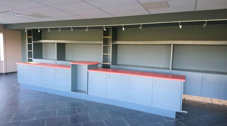 bureau 1 (2)-P50