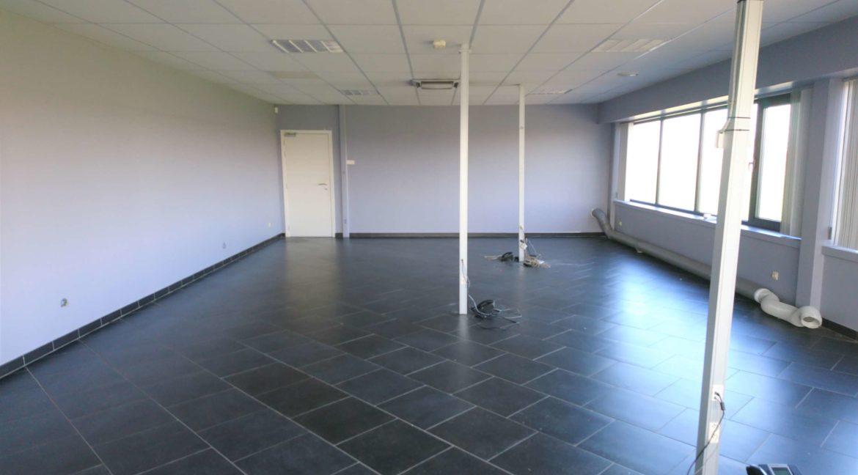 bureau 3 (3)-P50