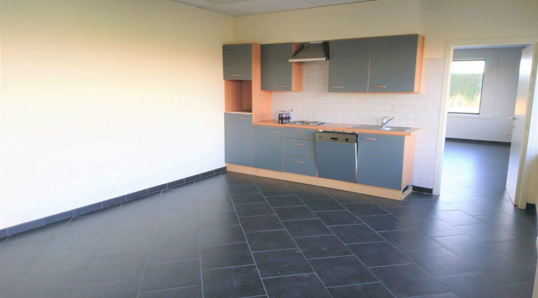 keuken (1)-P50