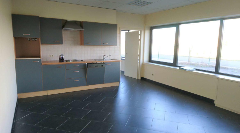 keuken (2)-P50